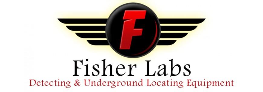 Fisher Dedektör