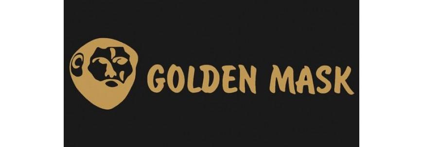 Golden Mask Dedektör