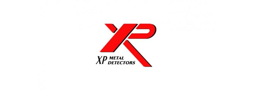 XP Dedektör