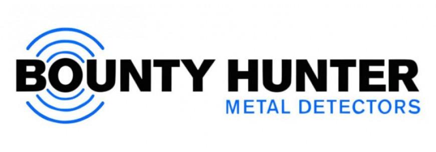 Bounty Hunter Dedektör