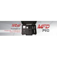Adrenalin Mfd Pro alan tarama