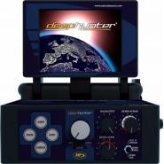 Deep Hunter 3D Pro